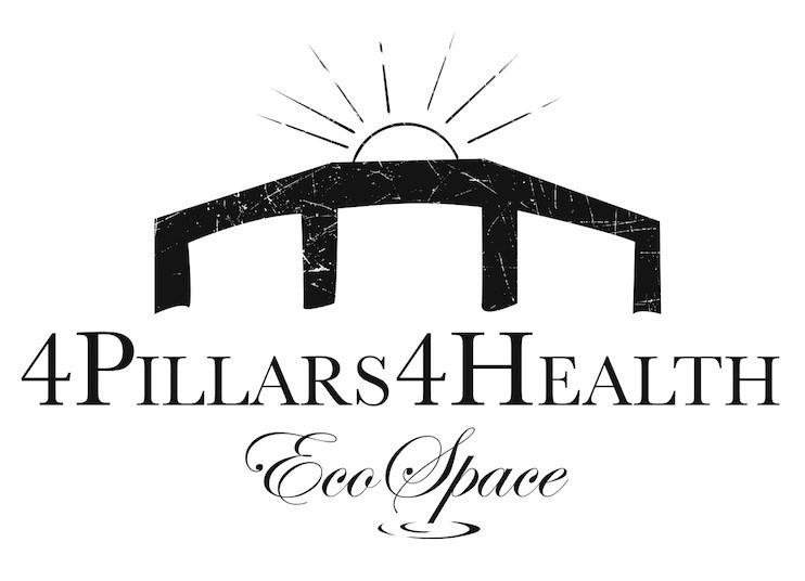 4P4H Logo JPEG.jpg