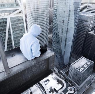 cristo_noir-roof.jpg