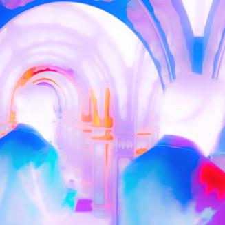 Color by Cristo Noir