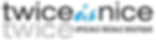TIN-Logo.png
