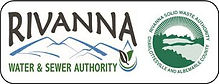 Rivanna Water and Sewer Authority