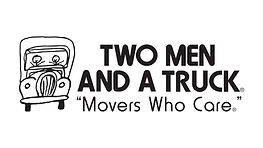 Two Men and a Truck Movers Charlottesville