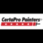 CertaPro-Painters-logo.png