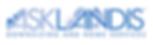 AskLandis Logo.png