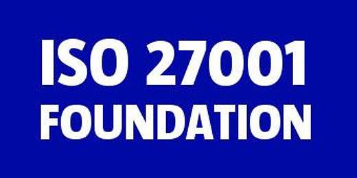 ISO27K_Foundation.jpg