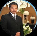 Rohmat_P.png