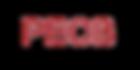 Logo_PECB.png