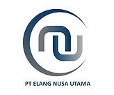 Logo_ENU_Oke.png