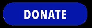 donate-button_edited_edited_edited_edite