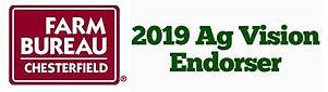 2019 Chesterfield Ag Vision Endorser.jpg
