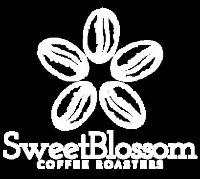 Best Coffee in Malaysia