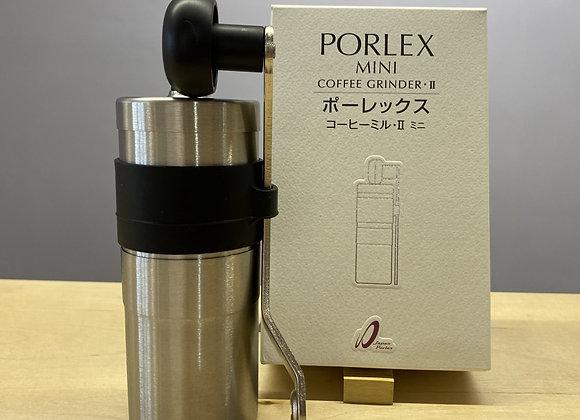 Porlex Mini Grinder II