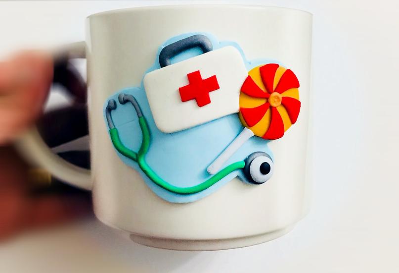 Muge Doctor