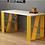 Thumbnail: Smart desk