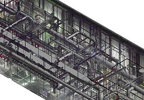 MEP-Scan-to-BIM-Services-min.jpg