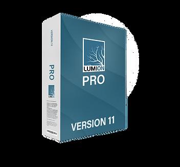 L11-PRO-WEB-no back.png