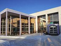 Dalane School