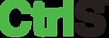 ctrls_logo_chat.png