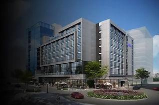 Hotel Indigo Kirkland Tower.jpg