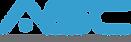 ASC Logo- AU.png