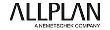 Allplan_-inner.png