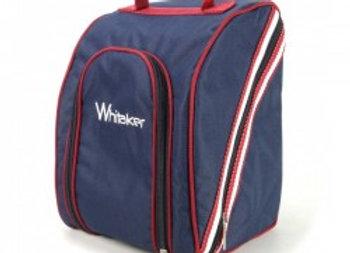 John Whitaker Hat Bag
