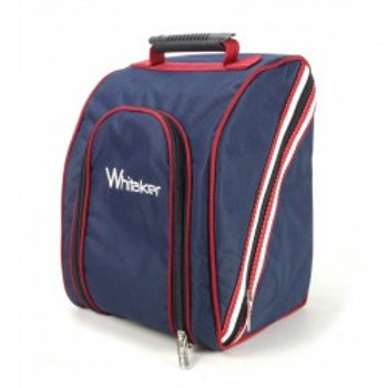 John Whitaker Hat Bag