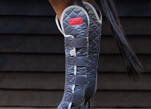 Equilibrium Therapy Hind & Hock Magnetic Chaps