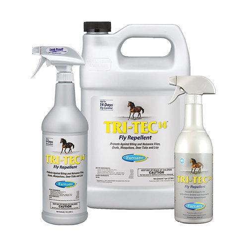 Farnham Tri-Tec 14 Insecticide