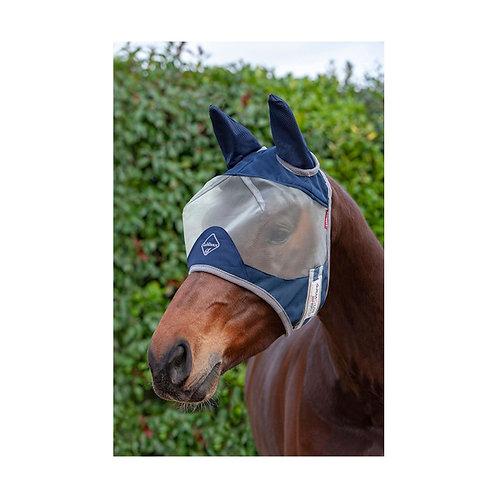 Lemieux Armour Shield Fly Protector Half Mask