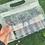 Thumbnail: EquiXtreme Complete Show Kit
