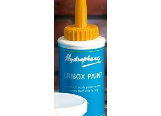 Hydrophane Cribox Paint 400ml