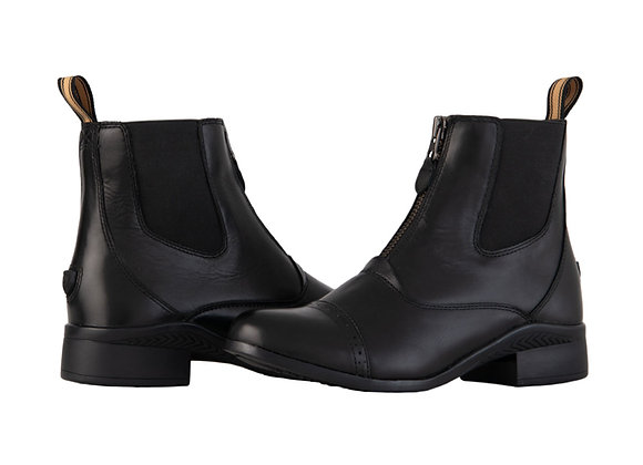 Noble Outfitter Paddock Boot