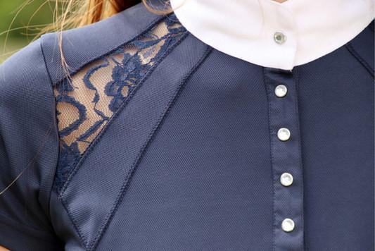 PR-22342-HyFASHION-Laila-Lace-Show-Shirt