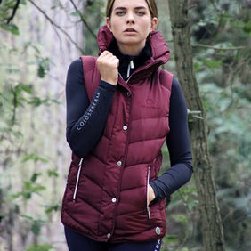 hy-coldstream-kimmerston-quilted-gilet-w
