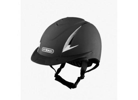 Whitaker NRG Riding Helmet ADULT