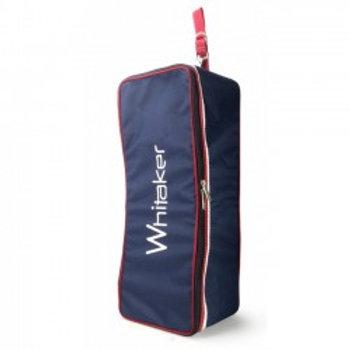 John Whitaker Kettlewell Bridle Bag