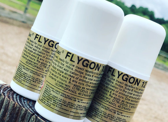 Gold Label FlyGon Roll on 50ML