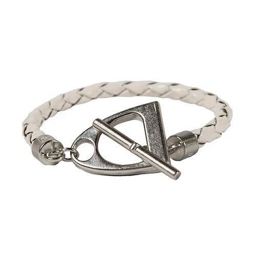 Noble Outfitter Stirrup Bracelet