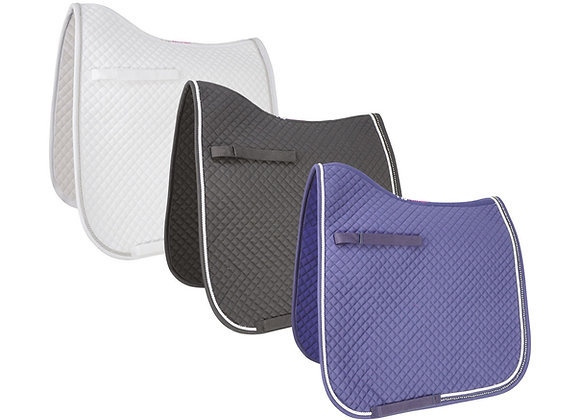 HY Wither Diamond Touch Dressage Pad