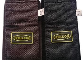 Sheldon 'Anti Slip' Synthetic Competition...