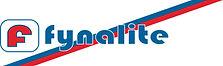 Fynalite_Logo.jpg