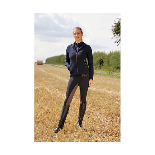 HyFASHION Kensington Ladies Breeches