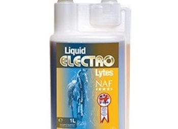 NAF Liquid Electrolytes 1ltr
