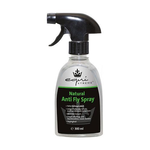 EquiXTREME Natural Anti Fly Spray
