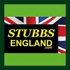 stubbs-product-logo-600x600.jpg
