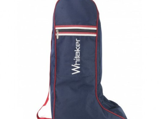 John Whitaker Kettlewell Boot Bag