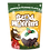 Thumbnail: Stud Muffin CHRISTMAS PUDS ! 15 PACK