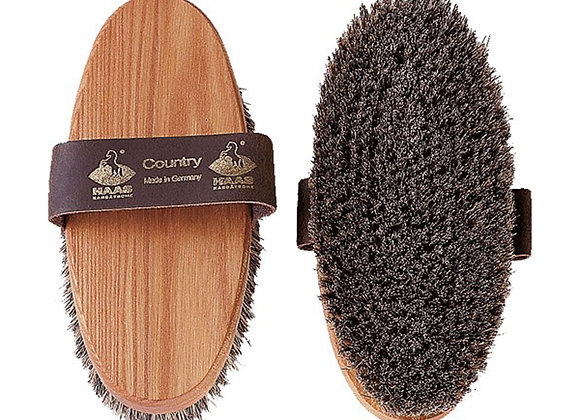 Haas Brush 'Country'