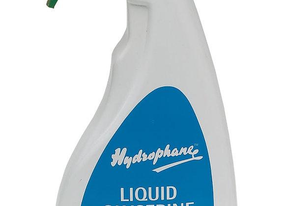 Hydrophane Liquid Glycerine Soap
